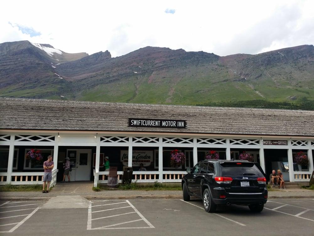 Photos For Swift Current Motor Inn Yelp