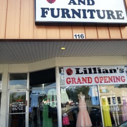 Photo Of Lillianu0027s Consignment And Furniture   Brandon, FL, United States.  Grand Opening