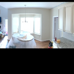 ... Arlington With N Reach Cabinetry Kitchen Bath ...