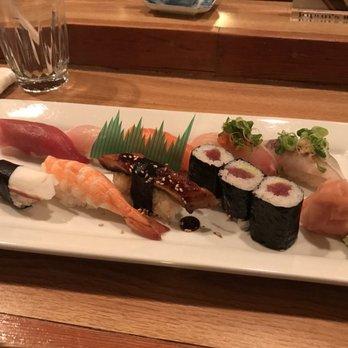 Sushi Restaurants In Houston Best Restaurants Near Me
