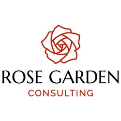 Rose Garden Consulting - Business Consulting - 1175 Peachtree St NE