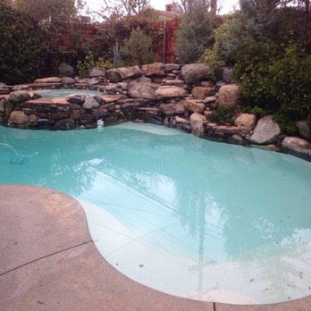 Pools By Design Reviews imperial home inflatable swimming pool cooler reviews wayfair pool design software custom pools by Photo Of Truly Custom Pools Bakersfield Ca United States Here Is The