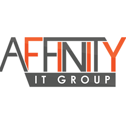affinity services group