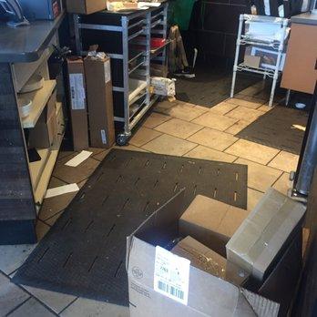 Starbucks -   Reviews - Coffee  Tea -  Coliseum