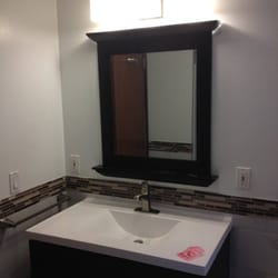 Cherry Hill Flooring And Remodeling Get Quote Photos - Bathroom remodel west hartford ct