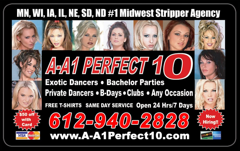 Photos For A A1 Strippers Yelp