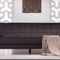 Photo Of Design Sofa U0026 Bed   Arlington Heights, IL, United States