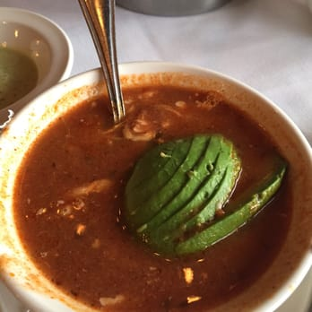 Cyclone Anaya S Mexican Kitchen 60 Photos 172 Reviews Mexican 5761 Woodway Dr Galleria