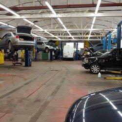 Auto Repair Chicago >> Chicago Motors Auto Service 41 Reviews Auto Repair 2415 N