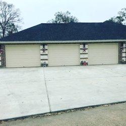 Photo Of Express Garage Doors   Spring, TX, United States