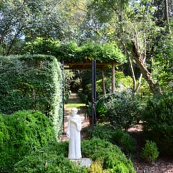 Wing haven gardens and bird sanctuary shops - Wing haven gardens and bird sanctuary ...
