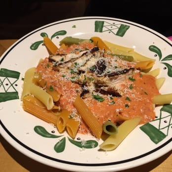 photo of olive garden italian restaurant holly springs nc united states tri - Olive Garden Holly Springs