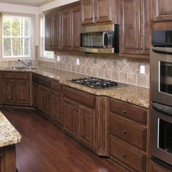 Groovy Complete Kitchen Bath Contractors 1097 W Prince Rd Interior Design Ideas Inamawefileorg