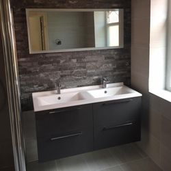 Bathroom Warehouse Blackpool - 84 Photos - Kitchen & Bath - 262-266 ...