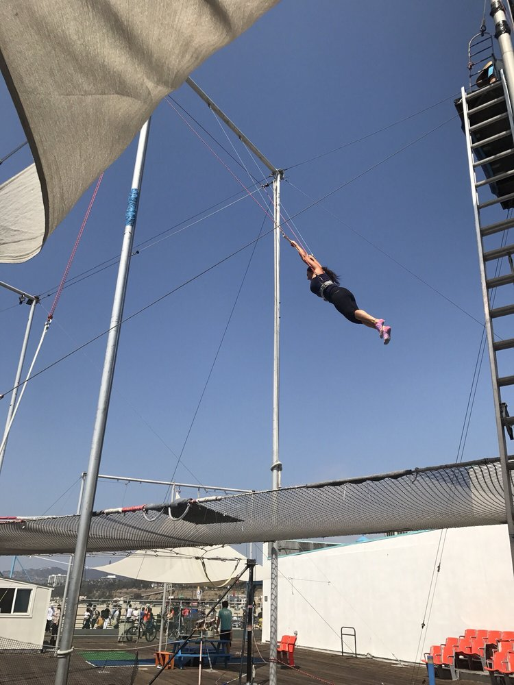 trapeze school new york 142 photos 206 reviews fitness