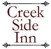 Creek Side Inn: 115 E Butler Ave, Chalfont, PA
