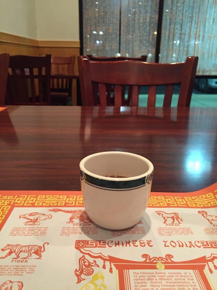Chinese Restaurant In Berkeley Springs Wv