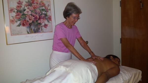 Massage escorts near lancaster pa