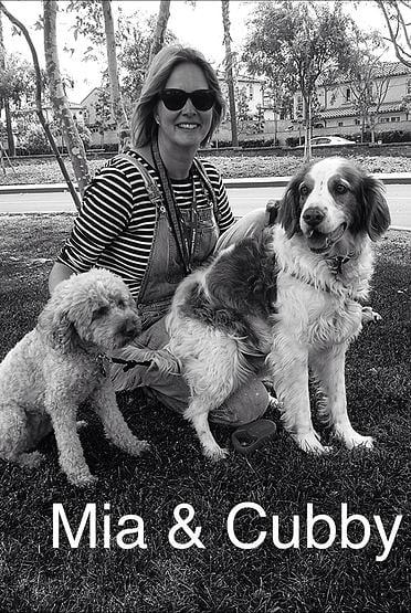 Pawsome Pet Companions: Medford Lakes, NJ