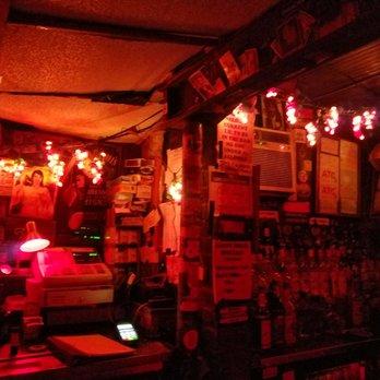 Snake and Jake\'s Christmas Club Lounge - 88 Photos & 219 Reviews ...