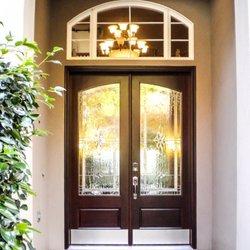 Photo of Washington Door Service - Covington WA United States & Washington Door Service - Door Sales/Installation - Covington WA ... pezcame.com