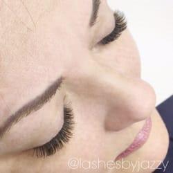 ab92b215c01 The Best 10 Eyelash Service near True Beauty By Alisha Fenton in ...