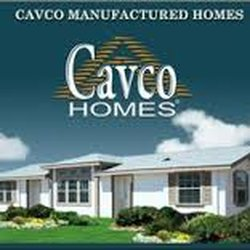 Photo of Cavco Home Center - Mesa, AZ, United States