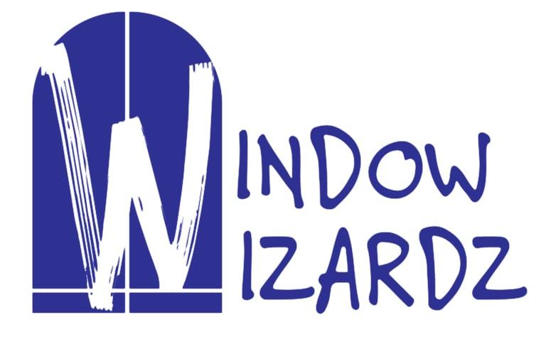 Window Wizardz: Eatonton, GA