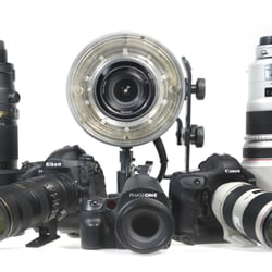 Dodd Camera - 51 Reviews - Photography Stores & Services - 2840 W ...