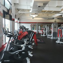 Snap Fitness - 2019 All You Need to Know BEFORE You Go (with