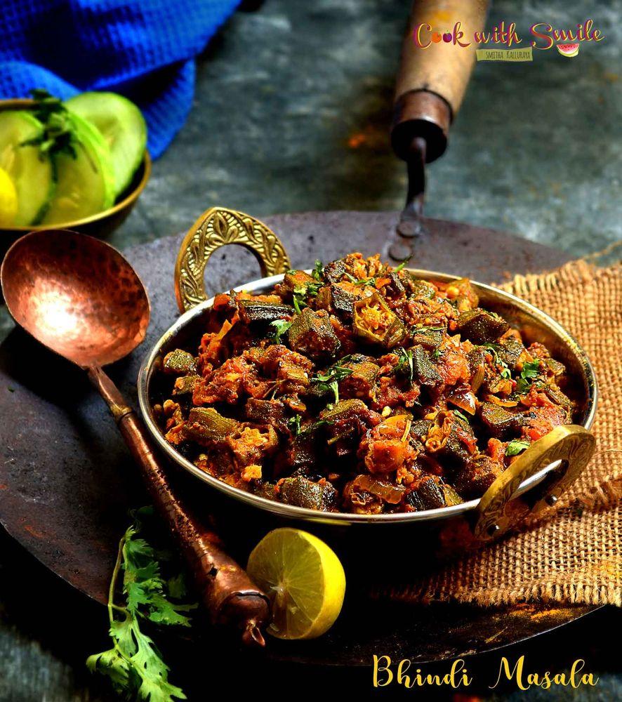 Tandoori Indian Cuisine: 5200 Fm 2920, Spring, TX
