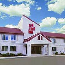 Photo Of Red Roof Inn Of Loudon LLC   Loudon, NH, United States