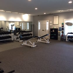 Photo Of Real Results Personal Training Wilmington Nc United States