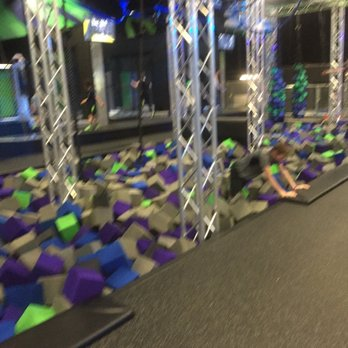 Flying Circus 86 Photos 95 Reviews Indoor Playcentre 455