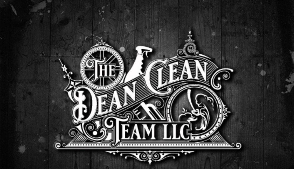 The Dean Clean Team: Seminole, FL