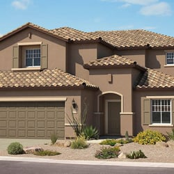 C Amp H Roofing Roofing 2018 W Jackson St Phoenix Az