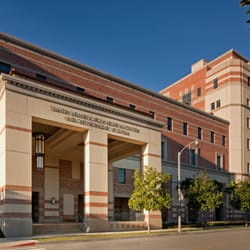 UCLA Medical Center, Santa Monica - 117 Photos & 302 Reviews