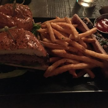 The Recess Room - 2885 Photos & 1080 Reviews - American (New) - 18380  Brookhurst St, Fountain Valley, CA - Restaurant Reviews - Phone Number -  Yelp