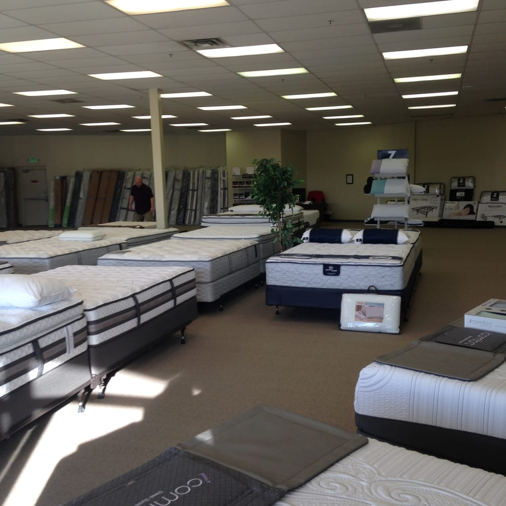 matress best online sale for new club qu topper matresses sears pad sams size where full web bedroom final ortho mart costco and serta delivery pillow cheese double store twin king deep mattresses firm to buy sets top day deals mattress queen foam discount stores set memory columbus jcpenney cheap