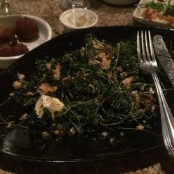 Triangle Seafood Restaurant Durham Nc