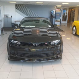 Marvelous Photo Of Courtesy Chevrolet   San Jose, CA, United States. 2014 Z28