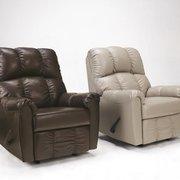 ... Photo Of US Furniture   Astoria, NY, United States ...