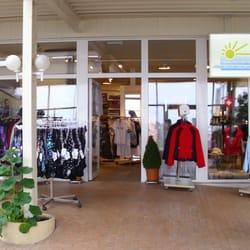 boutique fehmarn sunshine outlets s dstrandpromenade fehmarn schleswig holstein tyskland. Black Bedroom Furniture Sets. Home Design Ideas