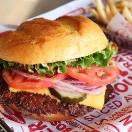 Oct 09, · Smashburger, San Jose: See 8 unbiased reviews of Smashburger, rated of 5 on TripAdvisor and ranked # of 2, restaurants in San Jose/5(7).