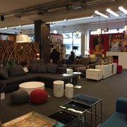 Möbel Winterhude yellow möbel 27 photos 25 reviews furniture stores gertigstr