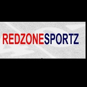 Redzone Sportz