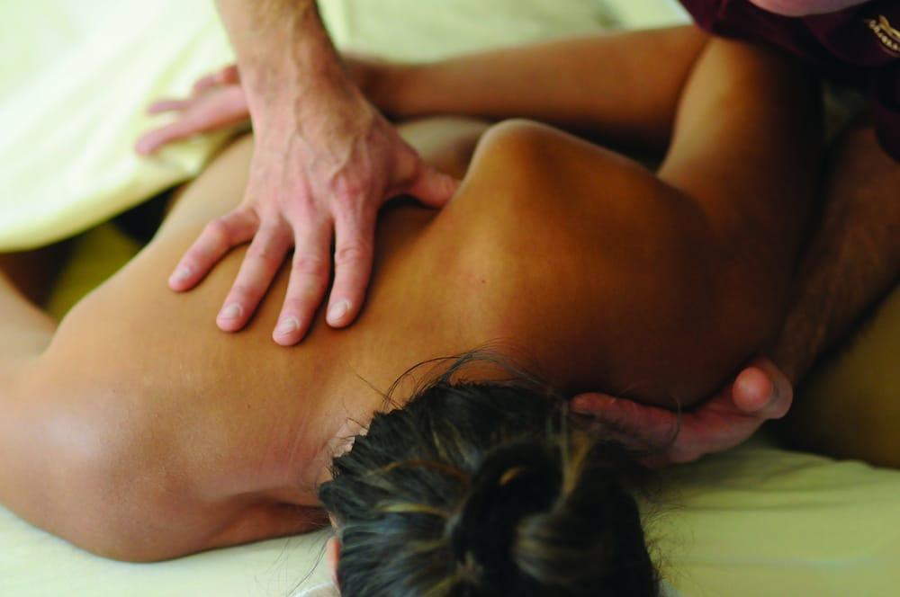 alexandria massage therapy alexandria va