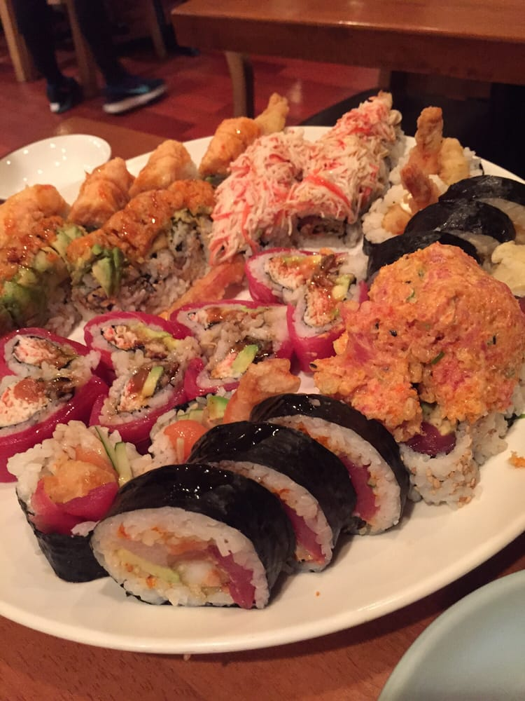 Best Chinese Food Hauppauge