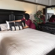 Ordinaire ... Photo Of Darby Furniture   Jonesboro, GA, United States ...