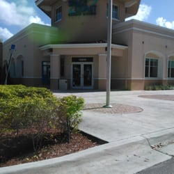 Space Coast Credit Union Banks Credit Unions 12200 Sw 127th